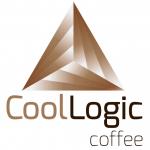 CoolLogicCoffeelogo