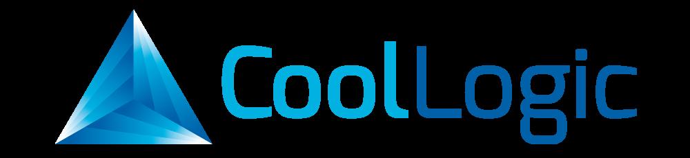 CoolLogic