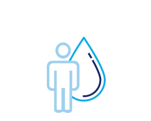 icon-who4-watersource2